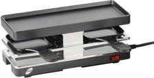 Stöckli TWINmax Basisgerät Raclette Grill