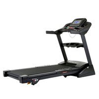 Sole Fitness Laufband F65