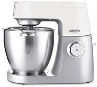 Kenwood Chef Sense XL KVL6000T