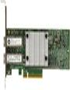 Hewlett Packard HP Ethernet 10Gb 2-port 530SFP+