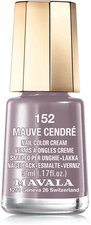 Mavala Mini Color 152 Mauve Cendré (5 ml)