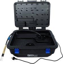 BGS Technic Teile-Waschgerät 230 V (8693)