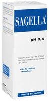 Opfermann Sagella pH 3,5 Waschemulsion (250 ml)