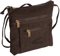 Camel Active Jorney brown (B00-609)