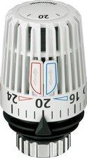 Heimeier Thermostatkopf K 6000 (weiß)