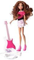 Giochi Preziosi Disney Violetta Guitar