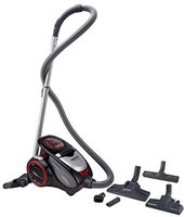 Hoover XP 71 XP 10