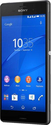 Sony Xperia Z3 Dual ohne Vertrag