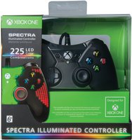 PowerA Xbox One Spectra Illuminated Controller