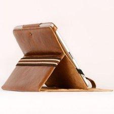 Jivo Executive Dual Case JI-1264 (iPad 2)
