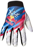 Kini Red Bull Competition Handschuhe