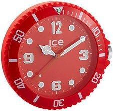 Ice Watch IWF.RD Ice-Clock