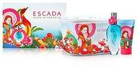 Escada Born in Paradise Set (EdT 100ml + BL 150ml + BB)