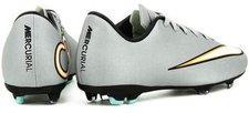 Nike Mercurial Victory V FG CR7