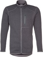 Columbia Men´s Altitude Aspect Full Zip