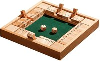 Philos Shut The Box 12er (3281)