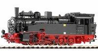 Piko Dampflokomotive 94.20-21 DR (50268)