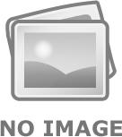 Kappus Aloe Vera Duschbad (100 ml)