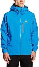 Adidas Swift Felsfreund Jacket
