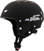 Alpina Eyewear Park Pro black matt