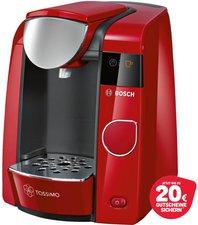 Bosch Tassimo T45