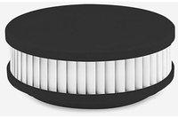 Pyrexx PX-1 schwarz / weiß