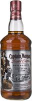 Captain Morgan Sherry Oak 0,75l (35%)
