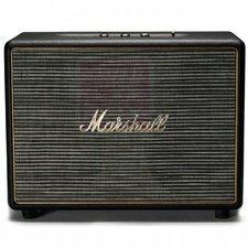 Marshall Woburn Lautsprecher