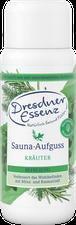 Li IL Dresdner Essenz Saunaaufguss Kräutermischung (250 ml)