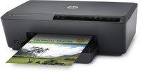 Hewlett Packard HP Officejet Pro 6230 ePrinter (E3E03A)