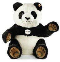 Steiff Panda Pummy 45 cm