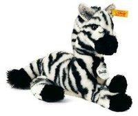 Steiff Zebra Zina 24 cm