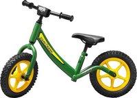 Berg Toys Laufrad Biky John Deere