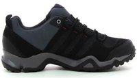Adidas AX2 GTX dark grey/core black/scarlet