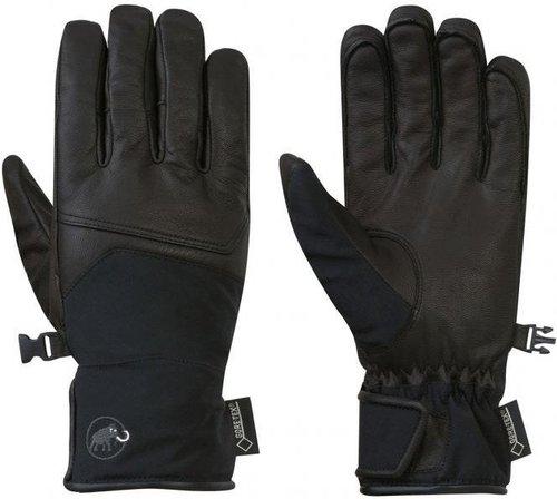 Mammut Stoney Glove