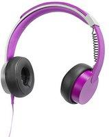 Vivanco PLAY 4 TWO purple