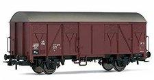 Rivarossi Gedeckter Güterwagen Gs ÖBB (HR6206)