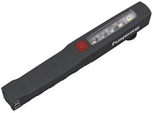 Sealey LED035