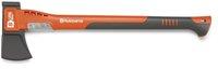 Husqvarna Spaltaxt S1600