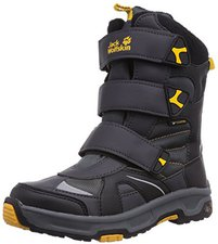 Jack Wolfskin Snow Diver Texapore Kids dark steel