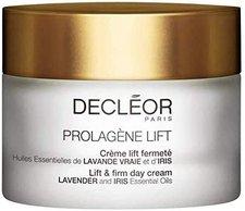 Decleor Prolagène Lift Lift & Firm Day cream - Normal Skin (50 ml)