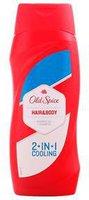 Old Spice Shower Gel Body & Hair (250 ml)
