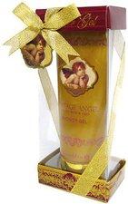 Village Cosmetics Vintage Angel Shower Gel (200 ml)
