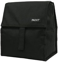 Pack-It Kühltasche 4,7 l