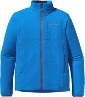 Patagonia Men's Nano-Air Jacket Andes Blue