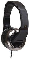 CAD Audio MH510 (chrome)