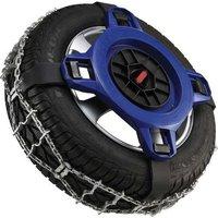 Spikes-Spider Alpine Pro