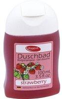 Kappus Strawberry Duschbad (100 ml)