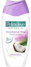 Palmolive Verwöhnende Cremedusche Kokos (250 ml)