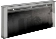 Silverline ARIT 114 S